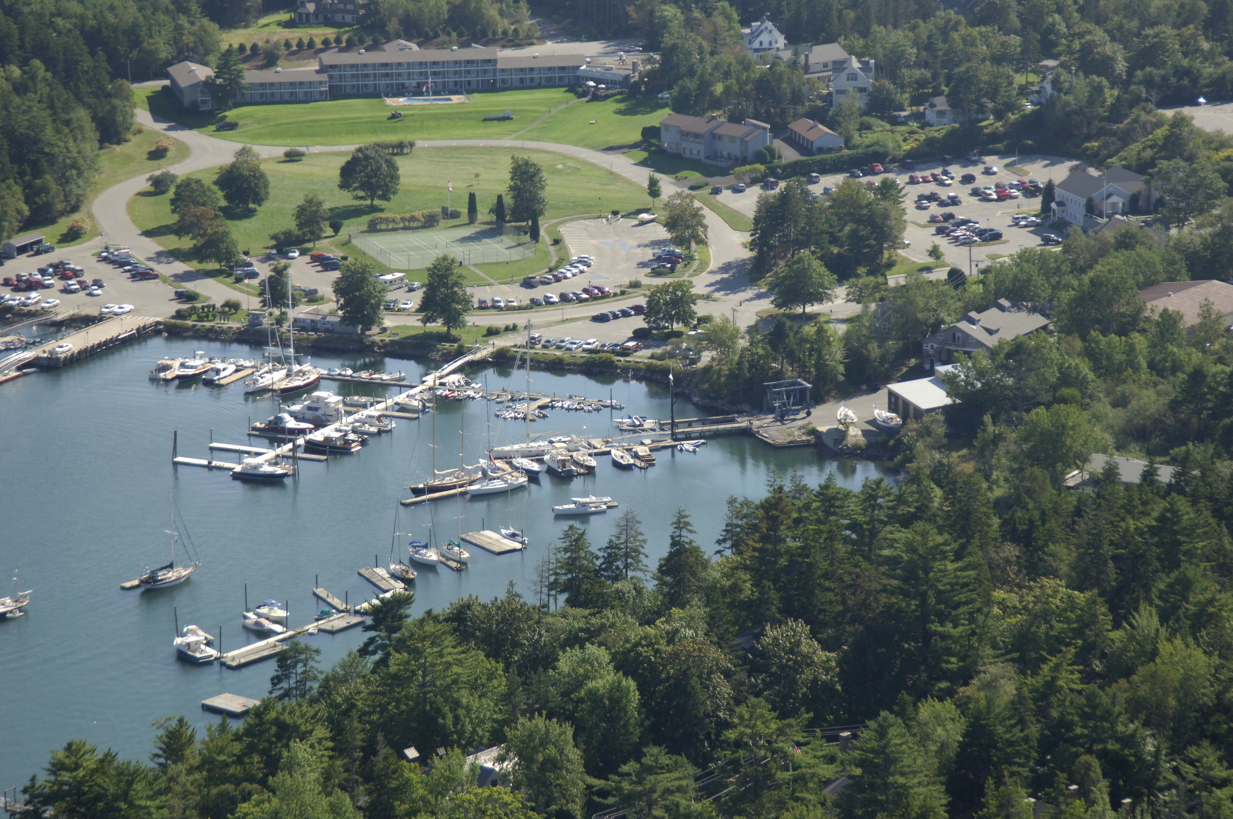northeast harbor Zillow has 32 homes for sale in northeast harbor mount desert view listing photos, review sales history, and use our detailed real estate filters to find the perfect place.
