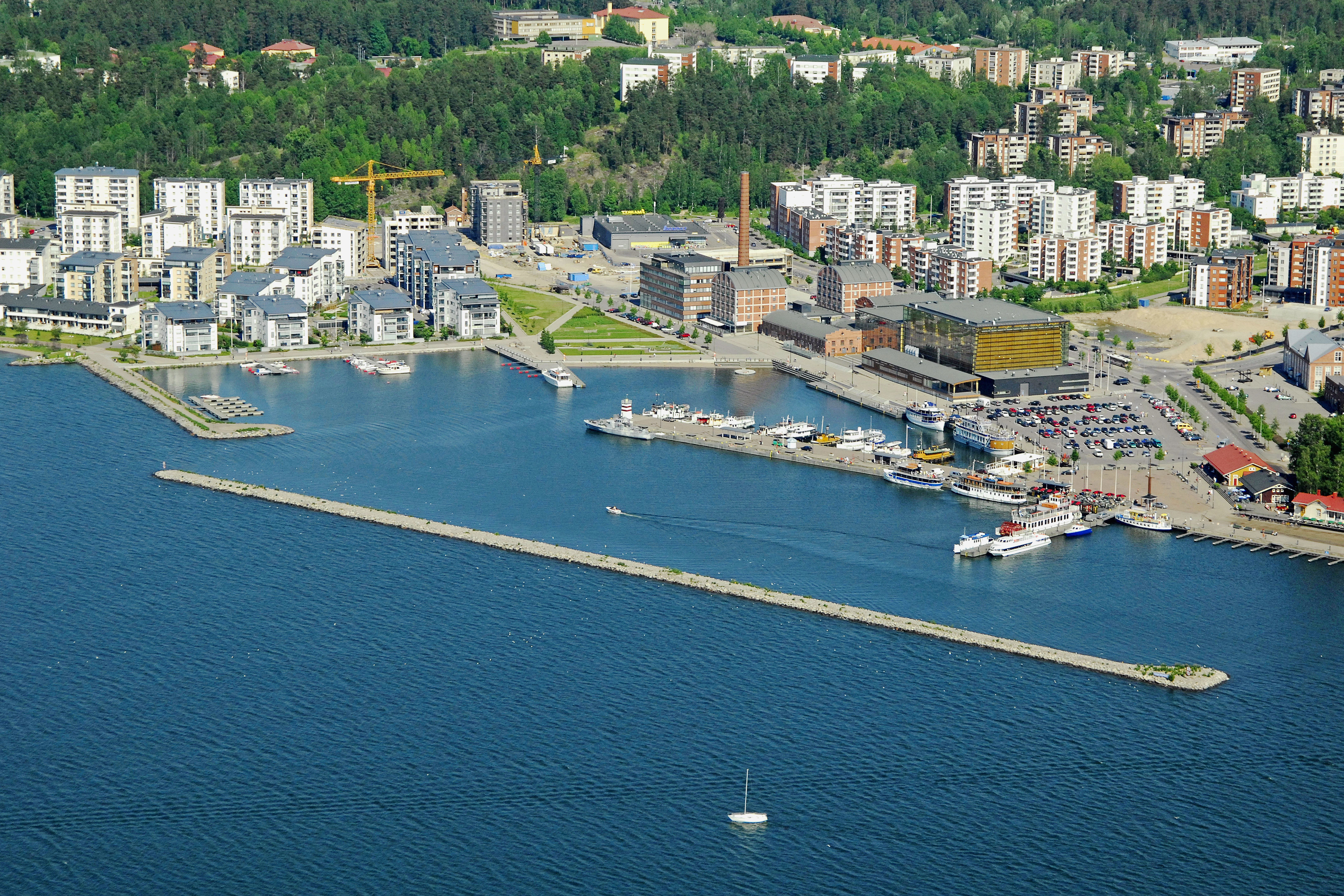 Lahti.Fi