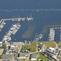 Wendorf Yacht Marina