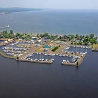 Harbor Cove Marina