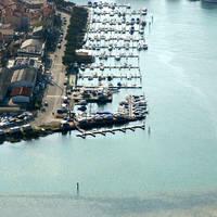 Lega Navale Marina