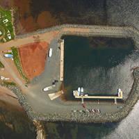 Cape John Harbour Marina