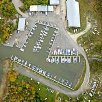 Hunters Bay Marine Ltd.
