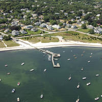 Hyannis Port Yacht Club