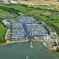 Chichester Yacht Club