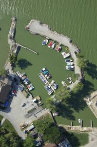 Bay Harbor Marina