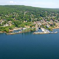 Apostle Islands Yacht Club