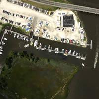 RPM Boat Sales and Marina