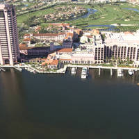 Boca Raton Resort & Marina