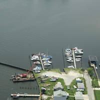 Geisler Point Marina Inc
