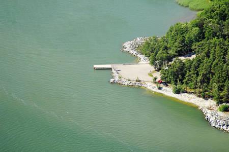 Lepainen Ferry