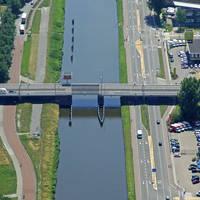 Huiswaarder Bridge