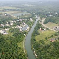 Allen's Canalside Marine Inc