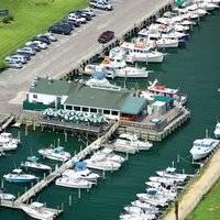 Orient By The Sea Marina & Restaurant