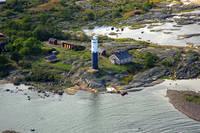 Bjoern Lighthouse