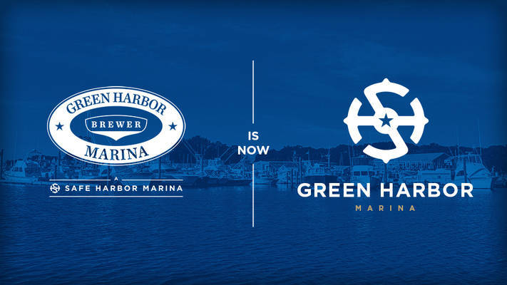 Safe Harbor Green Harbor