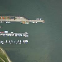 Amrum-Hafen Marina