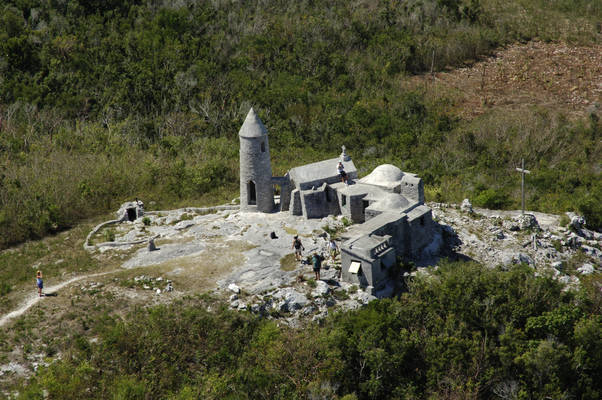 Mt. Avierna