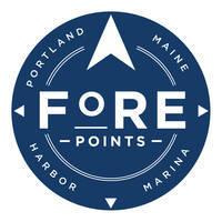 Fore Points Marina