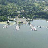 Poughkeepsie Yacht Club