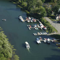 Chateauguay Marine