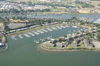 N Hayden Bay Drive Marina