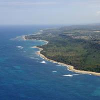 Punta Agujereada