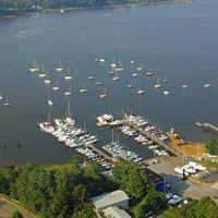 Fair Haven Yacht Works