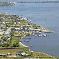 Stuart Harbour Yacht Club