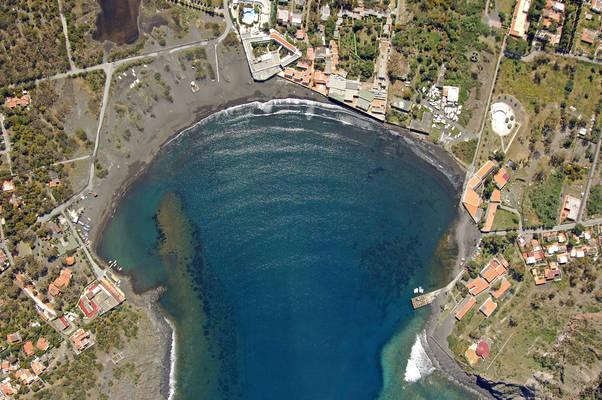 Porto Di Ponente Marina