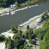 Kingston Power Boat Assn
