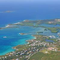 Benner Bay