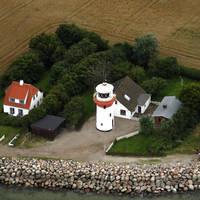 Hou Lighthouse