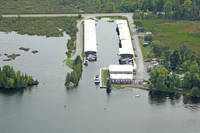Birch Point Marina Ltd