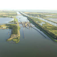 Schelde-Rijnverbinding Lock