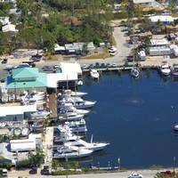 Pilot House Marina