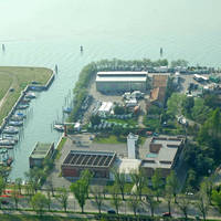 Malamocco Marina