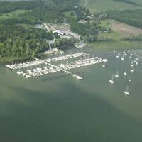 Point Bay Marina
