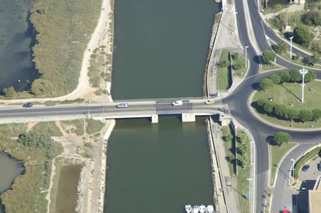 D62 Road Bridge