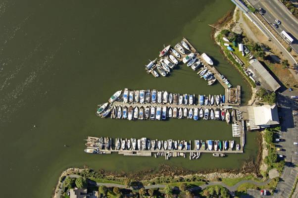 Aeolian Yacht Club