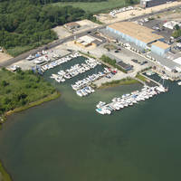 Albertson Marine Inc