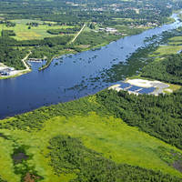 Kalajoki Harbour