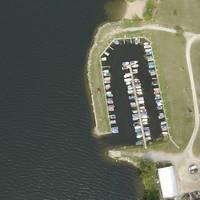 Pigeon Lake Campers Resort
