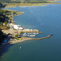 Quilcene Boat Haven