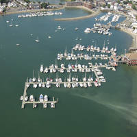 Winthrop Yacht Club