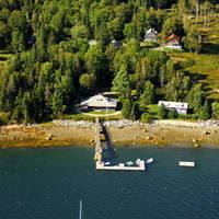 Center Harbor Yacht Club
