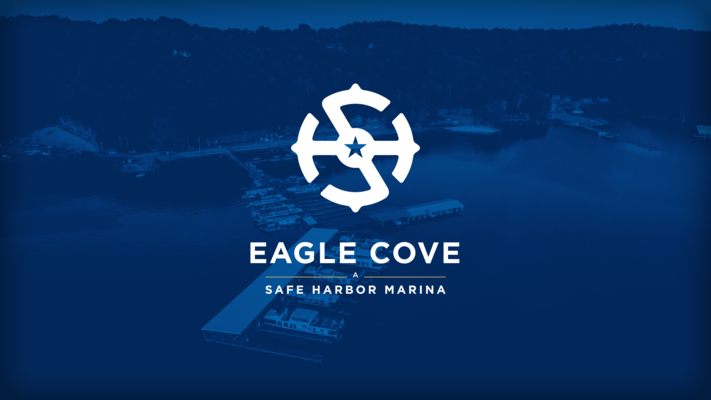 Safe Harbor Eagle Cove