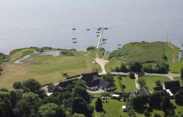 Strandholm Baadebro