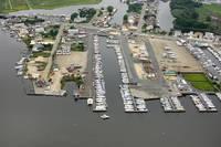 Mariner's Marina