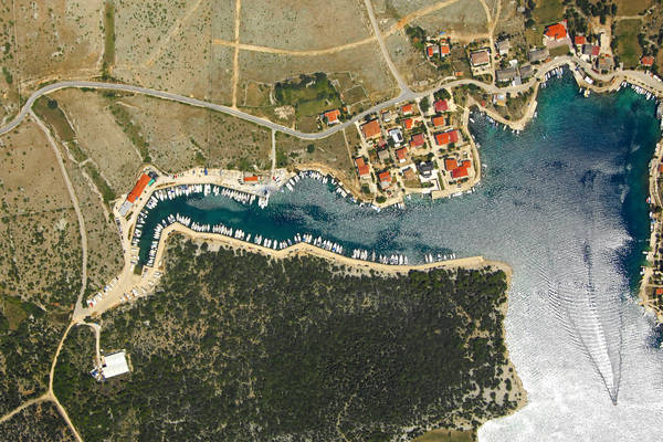 A.C.I. Simuni Marina
